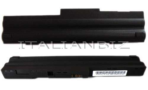 Batteria Per Notebook Ibm Lenovo Thinkpad X30 X31