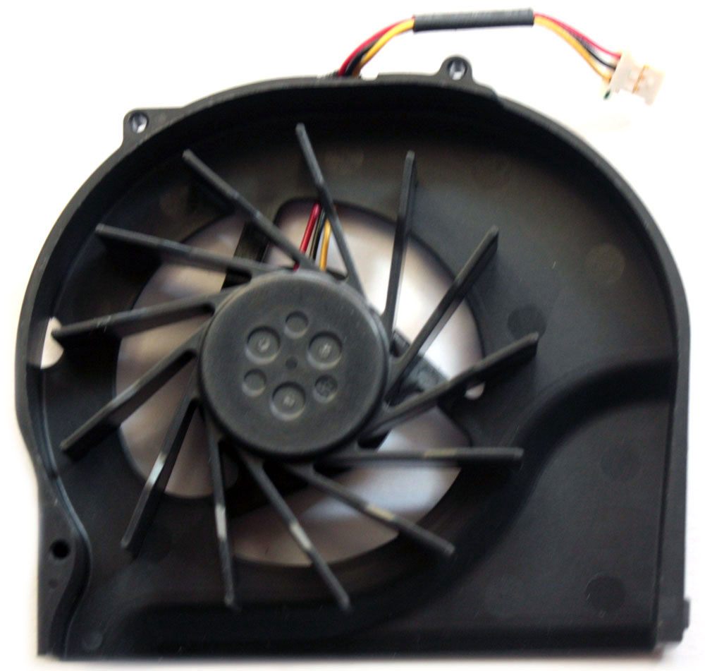 ventola cpu cooling fan per notebook sony vaio vgn-bx series